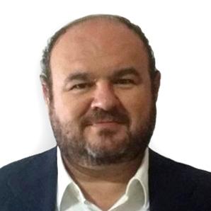 César Munera Rodríguez